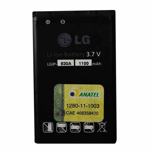 Bateria Lg T515 Original