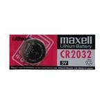 Bateria Litio Cr03
