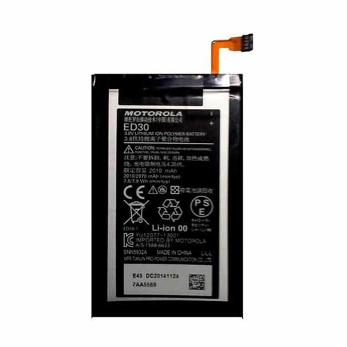 Bateria Motorola Moto G Xt1033 Original