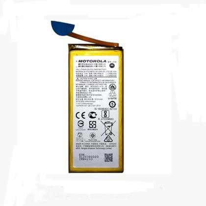 Bateria Motorola Moto G6 Play XT1922 – Original - JT40