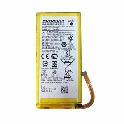Bateria Motorola Moto G7 -Original -JG30
