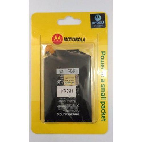 Bateria Motorola Moto X3 Style Xt1572 Fx30