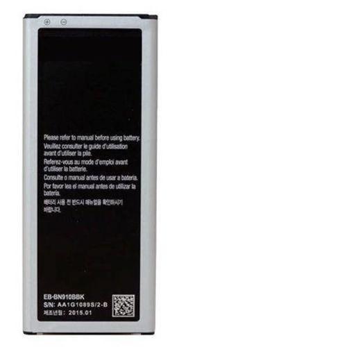 Bateria Note 4 Original Samsung
