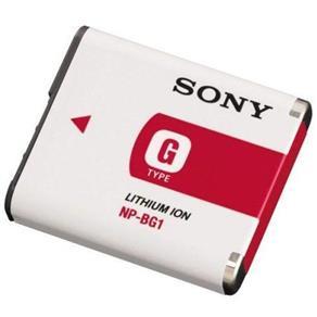 Bateria Np-Bg1 Sony