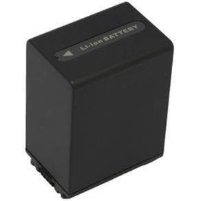Bateria Np-fv100 P/ Filmadora Sony Compatível C/ Fv30 Fv50