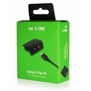 Bateria P/ Controle Xbox One