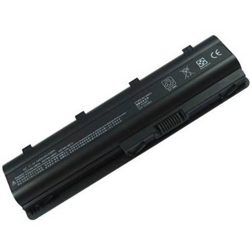 Tudo sobre 'Bateria para Hp Pavilion Dm4 G42 G62 G4 G6 G62 G72, Compaq CQ32 CQ42 CQ62 CQ72 e HP Envy 15 17'