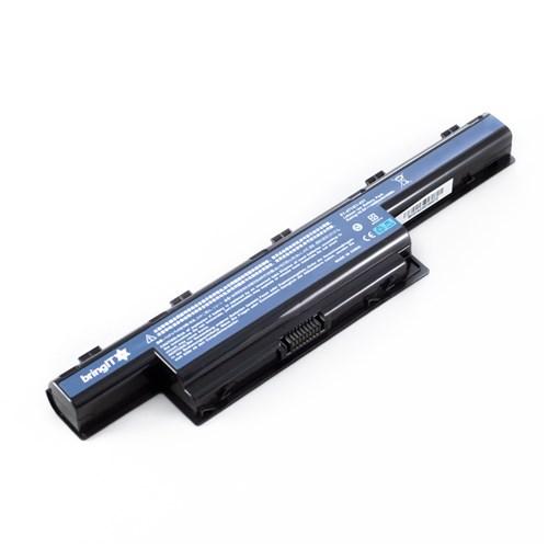 Bateria para Notebook Acer Part Number 3ICR19/66-2 | 6 Células