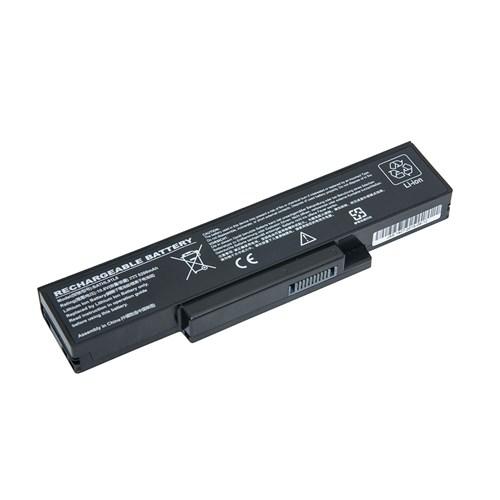 Tudo sobre 'Bateria para Notebook Asus F2   6 Células'