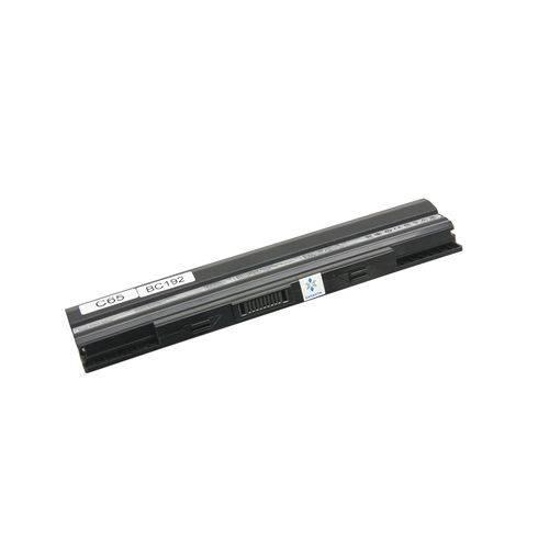 Tudo sobre 'Bateria para Notebook Asus Eee Pc X23 | 6 Células'