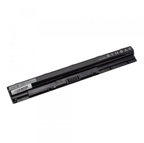 Tudo sobre 'Bateria para Notebook Dell Inspiron 14-5458 - M5Y1K - Marca BringIT'