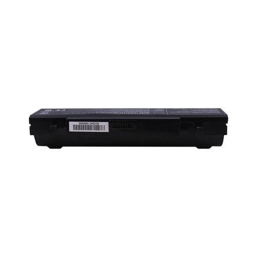 Tudo sobre 'Bateria Samsung Rv440   9 Células'