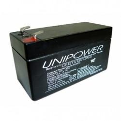 Bateria Recarregavel Selada 12V 13 Ah