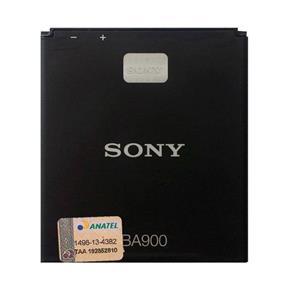 Bateria Sony BA900