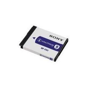 Bateria Sony Bd1