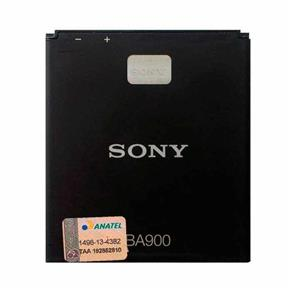 Bateria Sony C2004