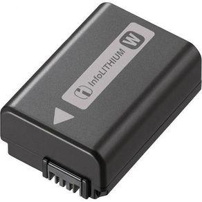 Bateria Sony FW50 para Câmeras Sony Nex