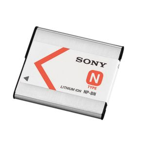 Bateria Sony NP-BN