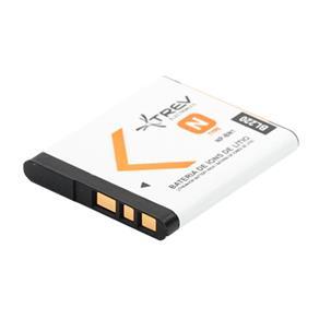Bateria Sony Np-bn1 W350 W320 W380 W390 Tx7 W310