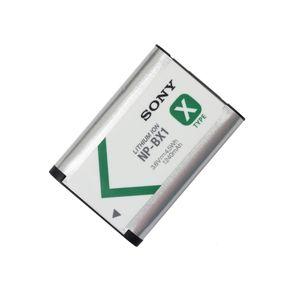 Bateria Sony NP-BX1