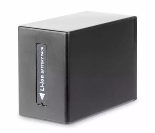 Bateria Sony Np-Fv100