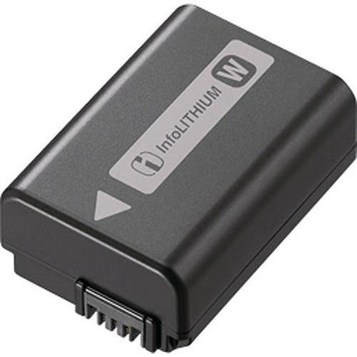 Bateria Sony Np-Fw5