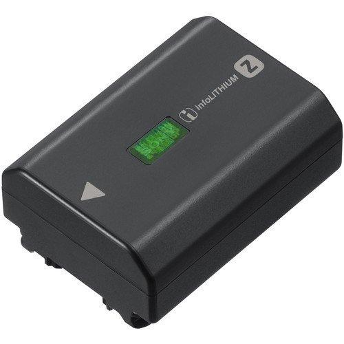 Bateria Sony Np-Fz100