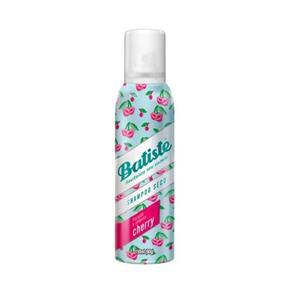 Batiste Cherry Shampoo Seco 150ml