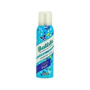 Batiste Fresh Shampoo Seco 150ml