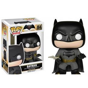 Batman - Batman Vs. Superman - Funko POP