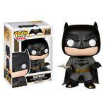 Batman - Funko Pop Dc Batman Vs Superman