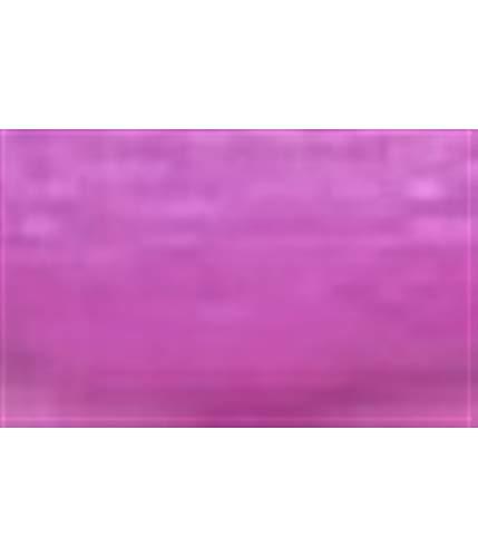 Batom Matte Ruby Rose - COR- 223