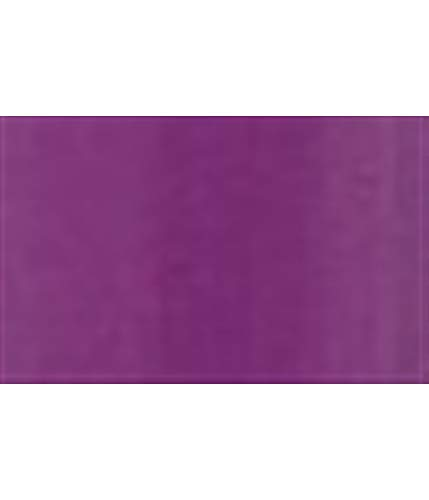Batom Matte Ruby Rose - COR- 14