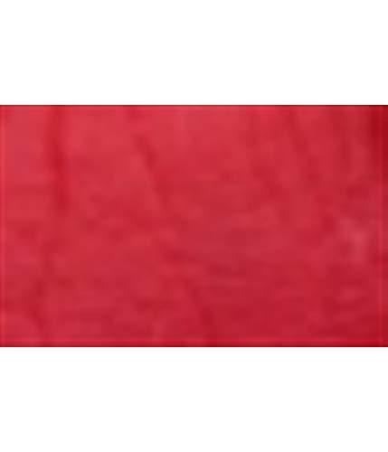 Batom Matte Ruby Rose - COR-170