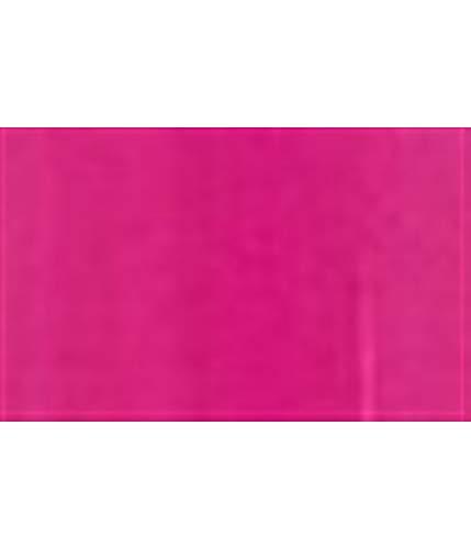 Batom Matte Ruby Rose - COR-4