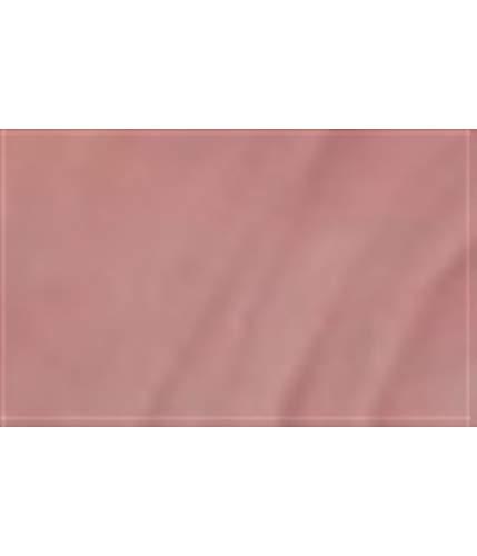 Batom Matte Ruby Rose - COR-264