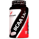 Bcaa 1.3G - 120 Tabs - BodyAction