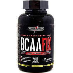BCAA FIX - 120 Tabletes