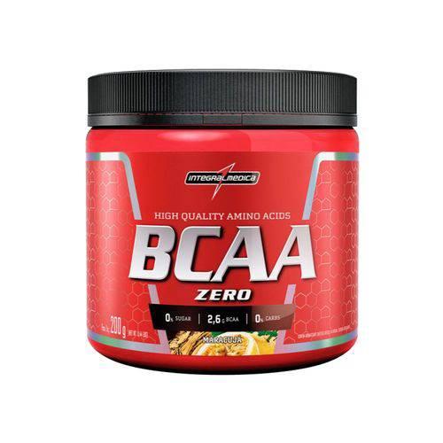 Bcaa Zero (200g) Integralmedica