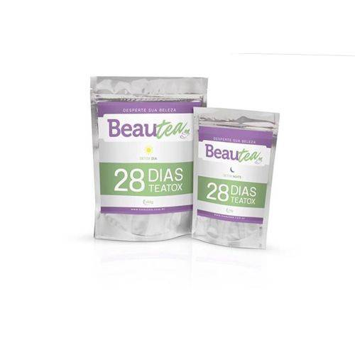 28 Detox ideas | diete sănătoase, remedii naturale, nutriție