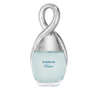 Bebe Desire Eau de Parfum Bebe - Perfume Feminino 30ml