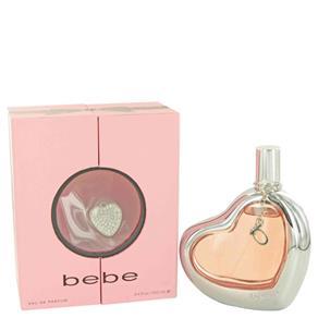 Perfume Feminino Bebe Eau de Parfum - 100ml