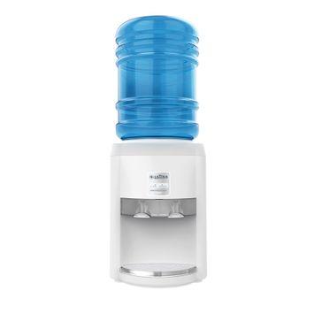 Tudo sobre 'Bebedouro de Água Refrigerado BR335 Latina Bivolt'