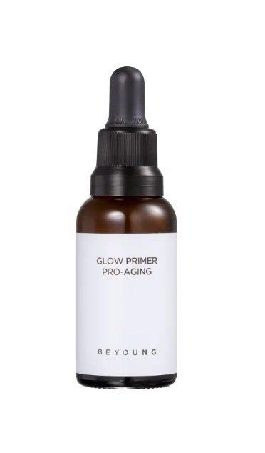 Beyoung Glow Primer Pro-Aging 30 Ml