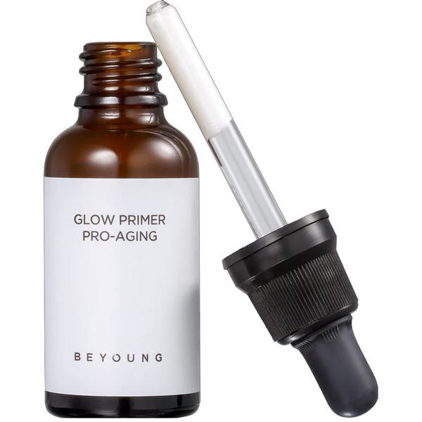 Beyoung Glow Primer Pro-Aging 30ml