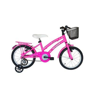 Bicicleta Athor Aro 16 Bliss