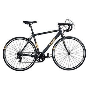 Bicicleta Caloi 10 Aro 700 - Preto