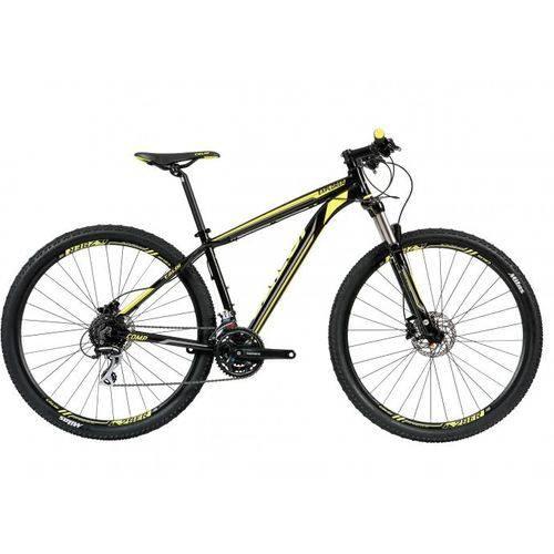 Bicicleta Caloi Mtb Explorer Comp - Aro 29 / Tam 15