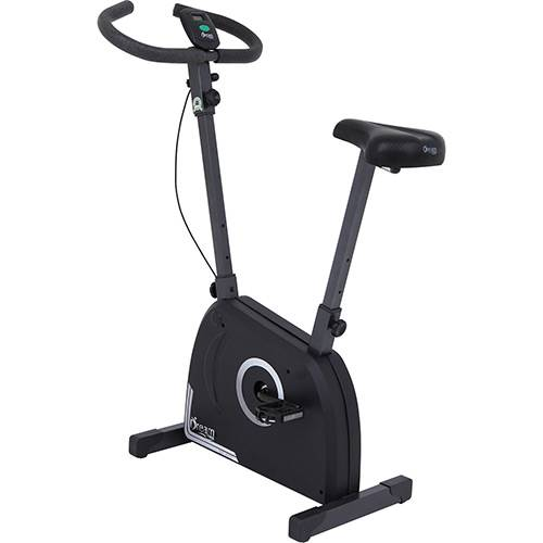Tudo sobre 'Bicicleta Ergométrica Dream EX 500'