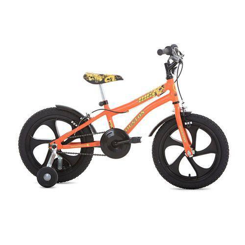 Bicicleta Infantil Houston Nic Aro 16 Freio Side Pull